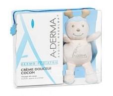 A-derma Crema Cocon Suave y protectora 100ml. Oferta especial.