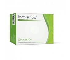 Ysonut Inovance Venovance (Circulation) 60 tablets
