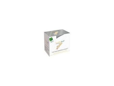 CondroArtil Caja con 90 comprimidos. 100% Natural.