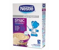 Nestle Expert SinLac (sin leche, sin gluten, sin soja) 250 gramo