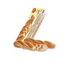 Schar gluten-free baguette 2 x 175g