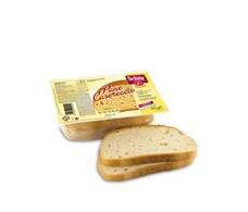 Schar Homemade bread 240g
