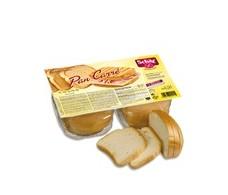 Schar Pan de molde clásico sin gluten 2x200g