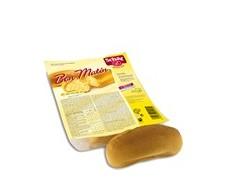 Schar Gluten-free muffin 4x50g