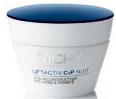 Vichy Liftactiv Noche CxP 50ml.