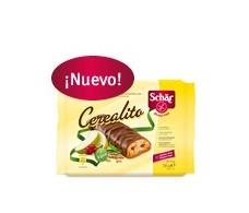 Schar cerealito 4x14g
