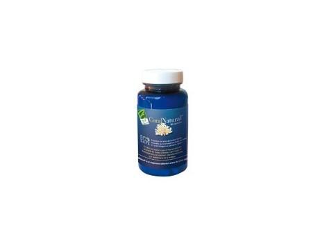 Coralnatural 180 capsulas. 100% Natural