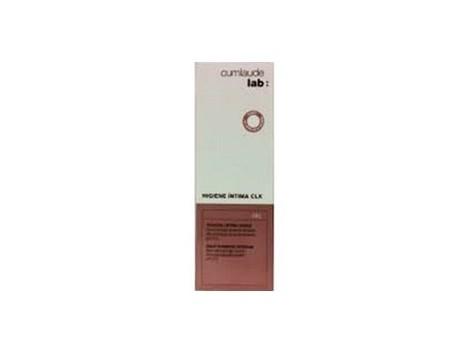 Cumlaude Gel Higiene Intima CLX 300 ml. Cuidado Íntimo.