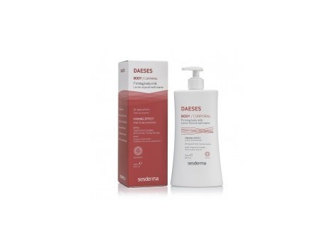 Sesderma Daeses firming body lotion 200ml. Sesderma