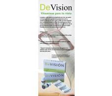 DeVision 10 viales