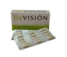 DeVision 30 capsules