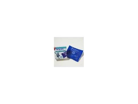 3M Nexcare Instant Cold Bag 2 pcs.