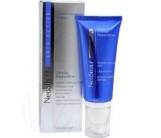 Neostrata Skin Active Cellular Restoration 50ml.