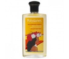 Polysianes Monoï Morinda 125 ml.