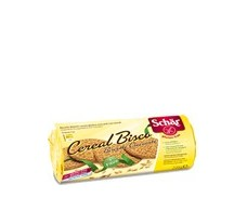 Schar cereal bisco 220g