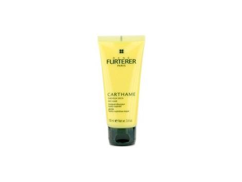René Furterer Carthame soft hydro-nutritive mask 100ml