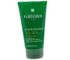 Rene Furterer Fioravanti Cabello Fino sin volume 150 ml.