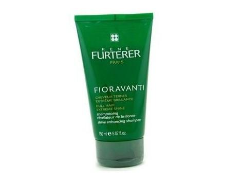 Rene Furterer Fioravanti Cabello Fino sin volume 150 ml.