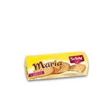 Schar 200g marie biscuit