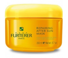 Rene Furterer mascarilla reparadora despues del sol 200 ml