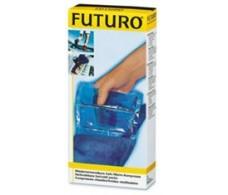 Bolsa calor/frio reutilizable Futuro