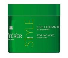 Rene Furterer Style cera peinado 50ml