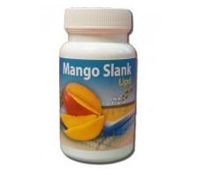 Espadiet Mango Slank Lipd 60 capsulas.