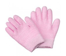 BETER. Guantes ultra hidratantes Magic Feet & Hands