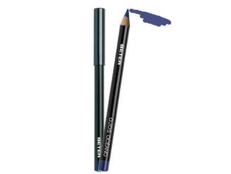 BETER. Kajal Pencil-Ocean Blue, 12 cm