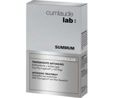 Summum Cumlaude 30 capsules. Cumlaude