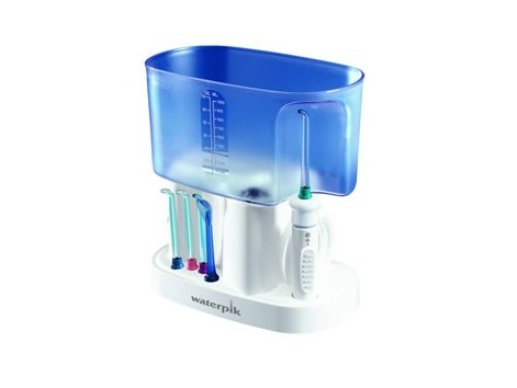 Waterpik Waterpik WP Handpiece-70 family