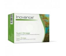 Ysonut Inovance Nutri Omega 60 capsulas.