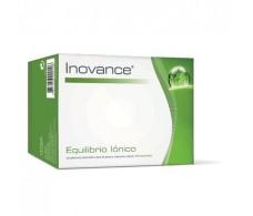 Ysonut Inovance Equilibrio Ionico 90 comprimidos.