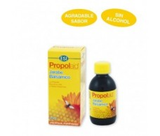 Propolaid Esi Popolis Balsam 200ml syrup