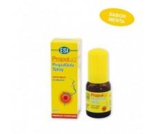 Propolaid Esi porpolgola oral spray 20ml