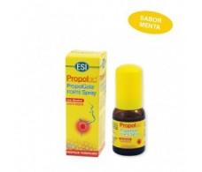 Propolaid Esi propolgola forte with alcohol spray 20ml
