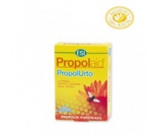 Propolaid Esi PropolUrto 30 capsules