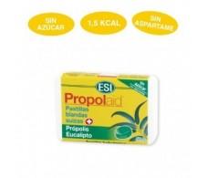 Esi Propolaid fudge eucalyptus propolis-50g