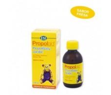 Propolaid Esi Propolbaby syrup 180ml