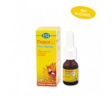 Propolaid Esi Propolsal nasal spray 20ml
