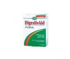 Esi Digestivaid active 45 comprimidos