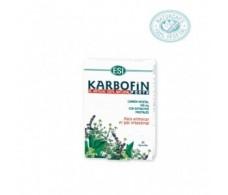 Karbofin Esi Forte 30 capsules