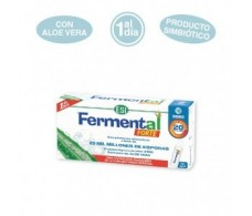 Esi Fermental forte on 10 items