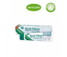 Esi Aloe Fresh Retard Blanqueador 100ml