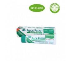 Fresh Aloe Gel 100ml Esi