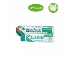 Esi Aloe Fresh Gel 100ml