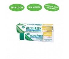 Esi Whitening Aloe Fresh Pasta