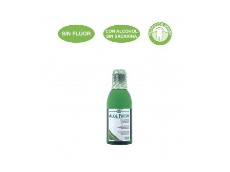 Alcohol Mouthwash 250ml Trepatdiet