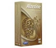 Orthonat Alzezine 60 cápsulas