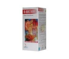 Lusodiete Bio-Gastrina 250ml. Lusodiete